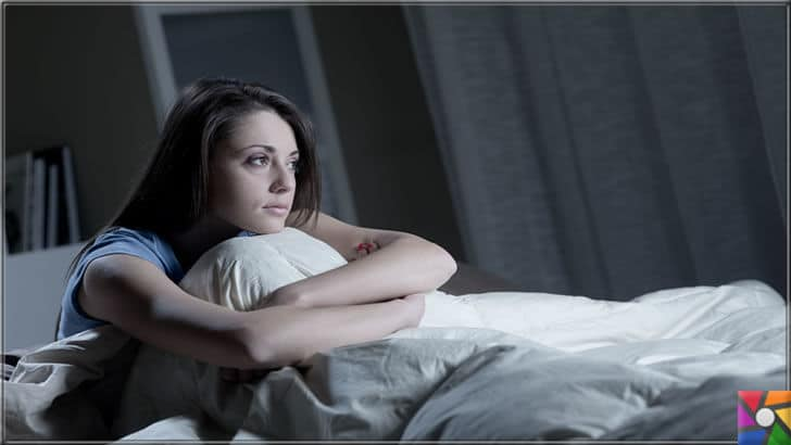 Neden uyuruz? Uyumanın 5 ilginç nedeni ve uyumanın önemi nedir? | Neden uyuduğumuzu kimse tam olarak bilemiyor