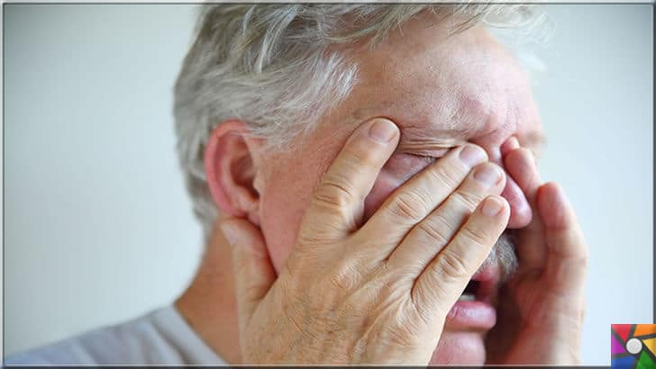 Saman nezlesi (Bahar nezlesi) nedir? Bahar alerjisi ve Alerjik rinit nedir? | Bahar alerjisi her yaşta gözükür yetişkinlik döneminde başlar ise yavaş yavaş yaşlılık dönemlerine doğru etkisi gittikçe azalır