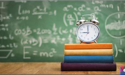 Sınavlara nasıl çalışmalı? Daha verimli ve etkili öğrenmek için 11 ipucu