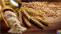 Siyez buğdayı nedir? Siyez bulguru nedir? Faydaları nelerdir?
