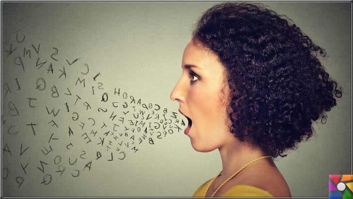 Söz kesme psikolojik bir rahatsızlık mı? Sözün kesilmesi nasıl engellenebilir? | Erkekler kadınlara söz kesmede baskınlık yapıyor