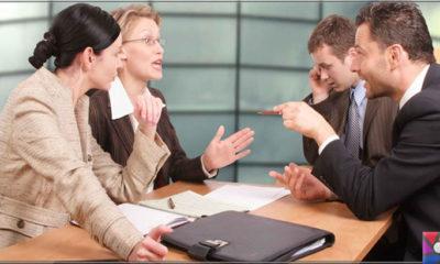 Söz kesme psikolojik bir rahatsızlık mı? Sözün kesilmesi nasıl engellenebilir?