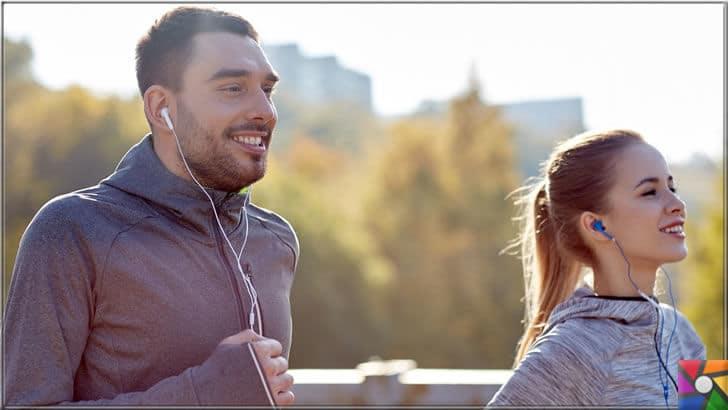 Tansiyon nedir? Hipertansiyon (Yüksek tansiyon) nedir? Nasıl tedavi edilir? | Yüksek tansiyon hastaları fazla kilolardan kurtulmalı ve günde en az 1 saat spor yapmalı