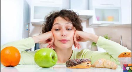 Verilen kilolar neden kolayca geri alınır? Kilo kontrolü nasıl saplanır?