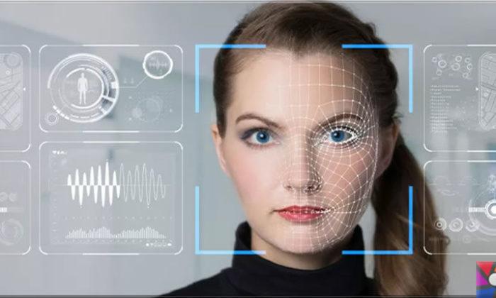 Yüz tanıma sistemleri nasıl çalışır? Yüz tanıma teknolojileri nelerdir?