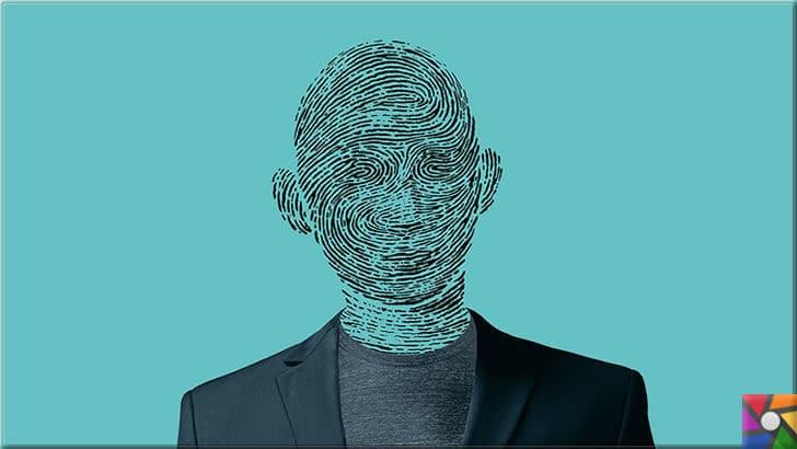 Yüz tanıma sistemleri nasıl çalışır? Yüz tanıma teknolojileri nelerdir? | Yüz tanıma sistemi kişinin yüzünü parmak izi gibi kaydediyor