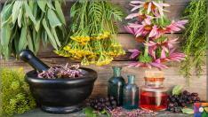 Dünyanın farklı kültürlerinden asırlardır işe yarayan 7 kocakarı ilacı