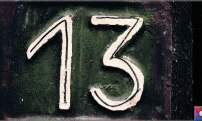 Dünya genelinde 13 sayısından başka uğursuz sayılar var mı?