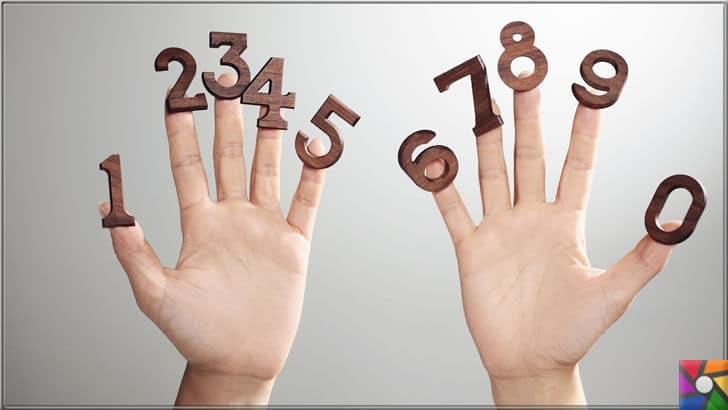 Dünya genelinde 13 sayısından başka uğursuz sayılar var mı? | Batıl inançlar dünyanın her yerinde bazen aynı benzerlikte karşımıza çıkıyor