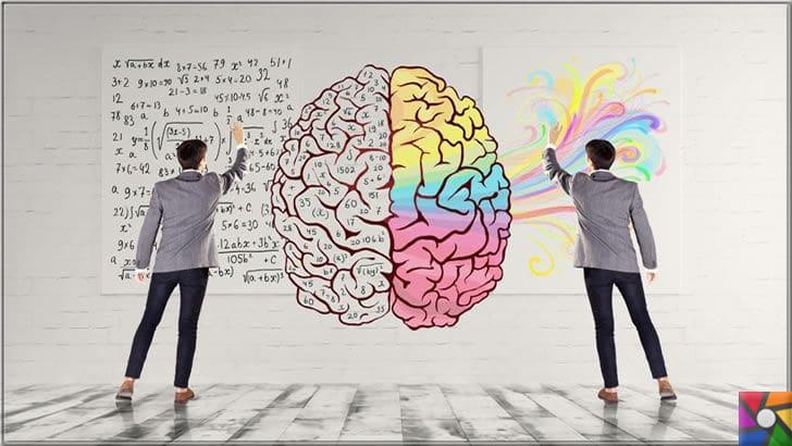 Duygusal zekanın yüksek olduğunu anlamanın 15 işareti | Duygusal zeka insan hayatını kontrol ediyor