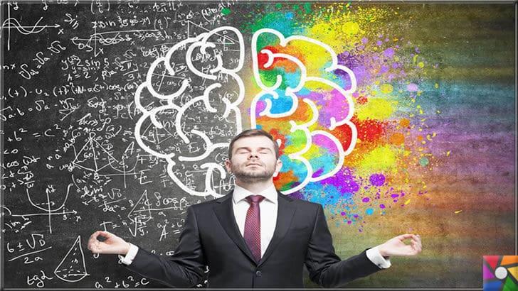 Duygusal zekanın yüksek olduğunu anlamanın 15 işareti | Duygusal zeka geliştirilebilir