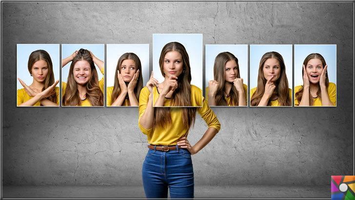 Duygusal zekanın yüksek olduğunu anlamanın 15 işareti