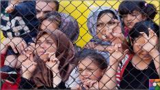 Göçler küresel eşitsizliği nasıl dengeler? Göç alan ülkeler büyür mü?
