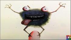 Mikroorganizmalar dostumuz mu yoksa en acımasız düşmanımız mı?