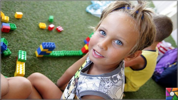Oyun oynamak çocuklara neden faydalı? Yetişkinler de oyun oynamalı mı?
