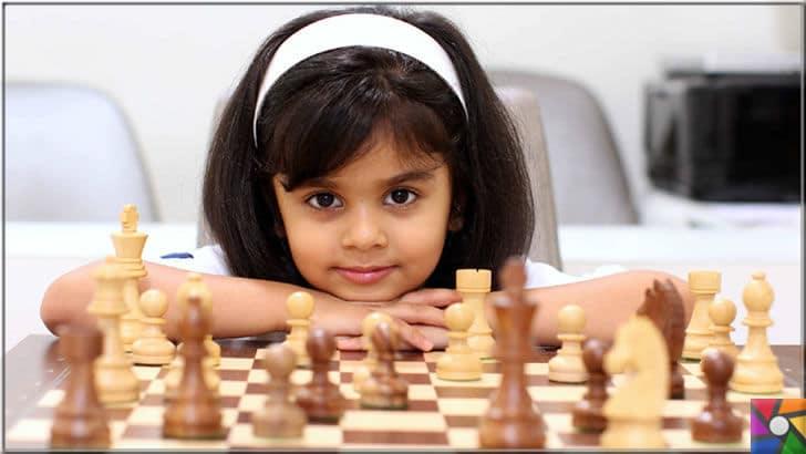 Oyun oynamak çocuklara neden faydalı? Yetişkinler de oyun oynamalı mı? | Zeka çocukluktan gelişmeye başlar