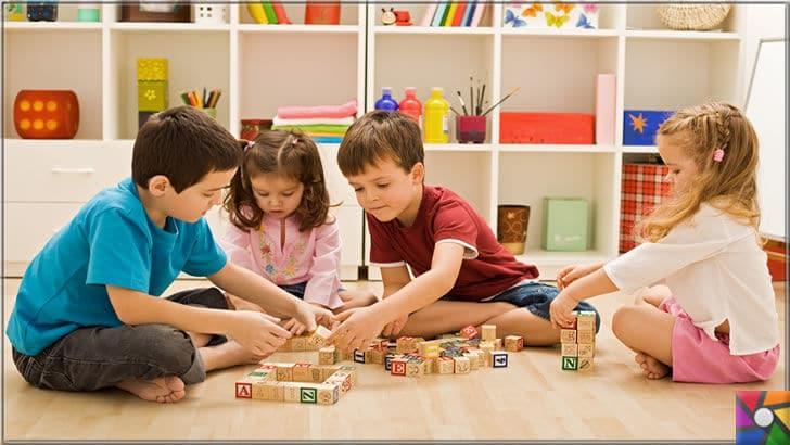 Oyun oynamak çocuklara neden faydalı? Yetişkinler de oyun oynamalı mı? | Oyuncak tasarımları yapan kişilerin çocuk gelişim uzmanlarından bilgi ve destek almalı