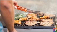 Sağlığa en yararlı pişirme şekli ızgara mı, buharla mı, haşlama mı?