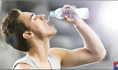 Su içmek için susamak mı gerekir? Su kaybı nasıl önlenir?