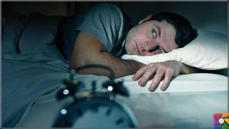 Uykusuz kalmanın zararları nelerdir? Uykusuzluğa karşı 6 doğal çözüm | Uyku ilacı dünyanın en çok satılan ilaçlarından biri