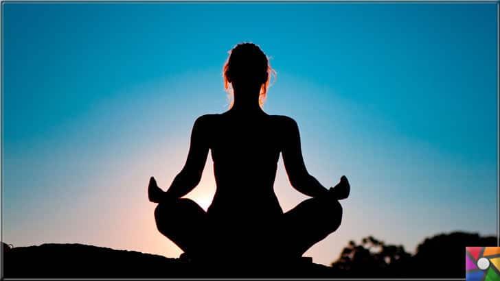 Uykusuz kalmanın zararları nelerdir? Uykusuzluğa karşı 6 doğal çözüm | Meditasyon ve doğa sesleri dinlemek sinirleri yatıştırıyor
