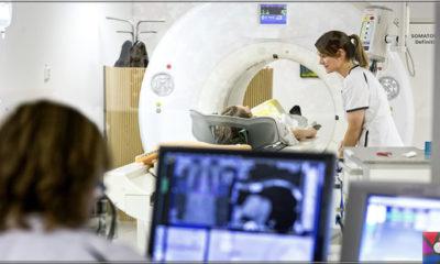 X ışını nedir? X ışınlarının özellikleri nelerdir? Tıpta nerelerde kullanılır?