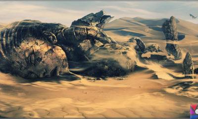 Yeryüzünde bizden önce yaşamış gelişmiş bir uygarlık var mıydı?