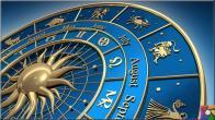 Astroloji nedir? Astroloji bilim dalı mıdır? Yoksa sözdebilim midir?