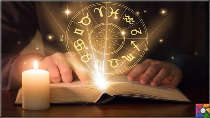 Astroloji nedir? Astroloji bilim dalı mıdır? Yoksa sözdebilim midir? | Astroloji falı tamamen hayal ve sadece zenginlerin hoşuna gidecek kelimeler üretir