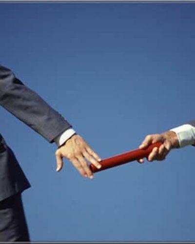 Aile işletmesi nedir? Aile işletmeleri hangi sorunları yaşar?