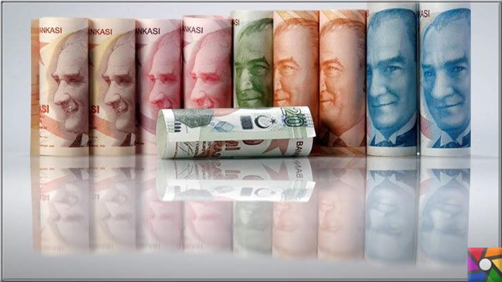 Devalüasyon nedir? Türkiye'de devalüasyonlar neden ve nasıl yapıldı?