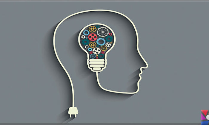 Geçmişten günümüze dünyayı değiştirip insanlığın kaderini etkileyen 10 icat