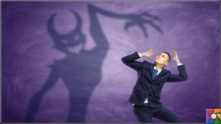 İş ortamını olumsuz etkileyen kişileri bulmak için 8 ipucu