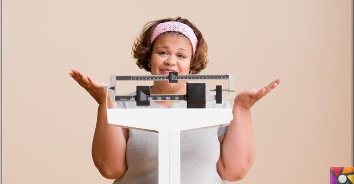 Kalıcı kilo vererek hayatlarını değiştiren aşırı şişman 5 kişinin başarı öyküsü