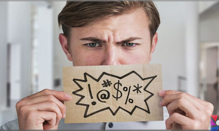 Küfür edenlerin zekası düşük mü? Küfür etmek yetenek göstergesi mi?