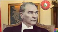 Mustafa Kemal Atatürk Kimdir? Atatürk'ün Askeri ve Siyasi Hayatı