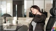 Ofis çalışanları boyunlarını korumak için neler yapmalı? Boyun koruma prensipleri