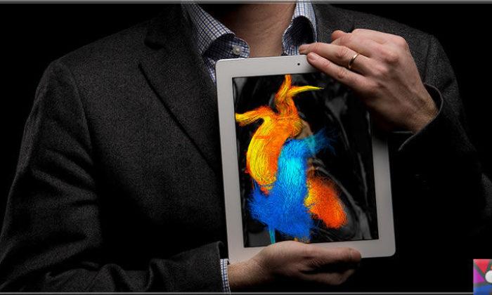 Teknoloji nedeniyle insan hayatına giren 9 yeni hastalık