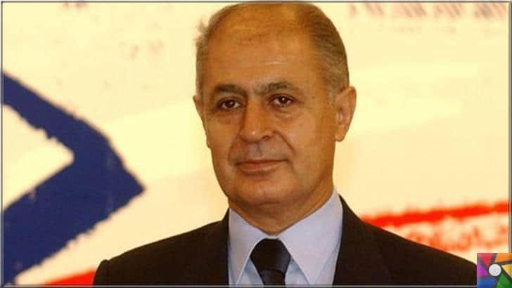Ahmet Necdet Sezer Kimdir? Biyografisi ve Siyasi Hayatı | 10. Cumhurbaşkanı