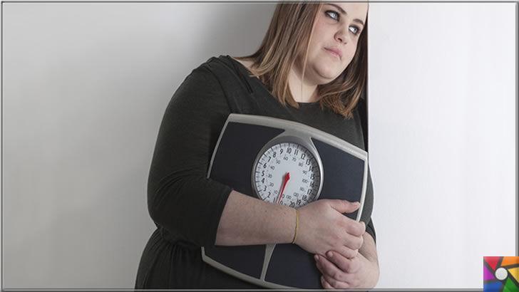 Beden kitle endeksi ile obezite tanısı yapılabilir mi? Obezlik nasıl anlaşılır? | Obezite uzmanlarca ele alınması gereken bir hastalıktır