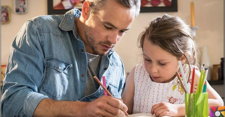 Çocuklara verilen ev ödevleri yararlı mı zararlı mı? Bilimsel araştırmalar