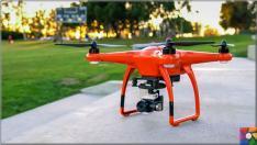 Drone nedir? İnsansız Hava Aracı (İHA) nedir? SİHA nedir?