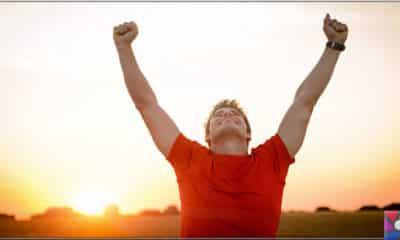 Gün boyu enerjik ve zinde kalmak için kanıtlanmış 8 öneri