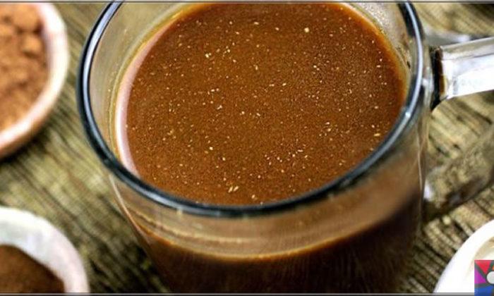 Hindiba Kahvesi Nedir? Hindiba Kahvesi Nasıl Yapılır?