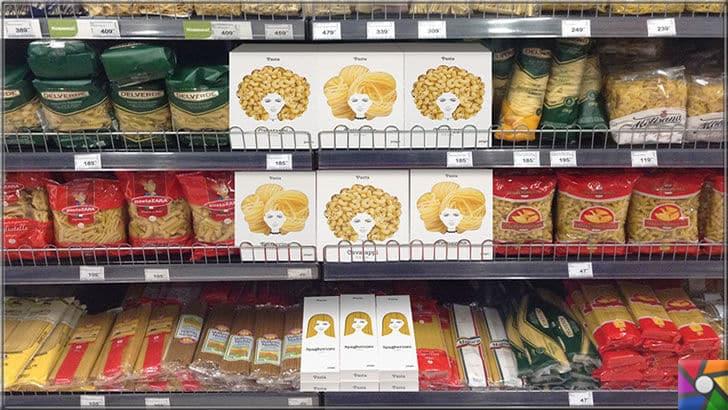 İşlenmiş gıdalar neden zararlı? İşlenmiş gıdalardan kaçmak için 11 neden | Ambalajlı ürünler raf ömürleri uzatılsın diye özel kimyasallar kullanılıyor