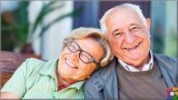 Kadının ömrü erkeğin ömründen neden daha fazla? Bilim ne diyor?