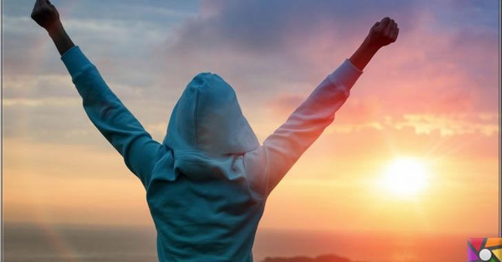 Motivasyon nedir? Personel motivasyon yöntemleri nelerdir?
