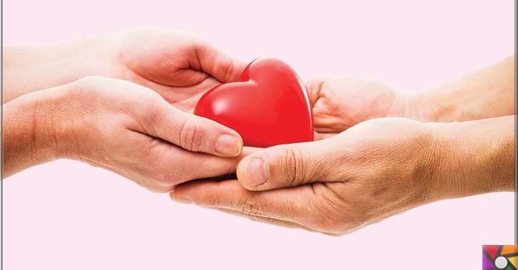 Organ nakli nedir? İlk organ nakli ne zaman yapıldı? Beyin ölümü nedir?