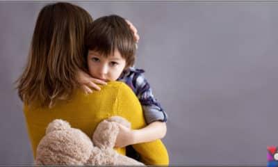 Otizm nedir? Otizm neden olur? Otizm hastaları iyileşebilir mi?