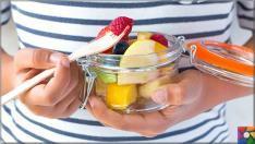 Günlük yaşamda vazgeçilemeyen sağlıksız gıdalardan kurtulma yolları